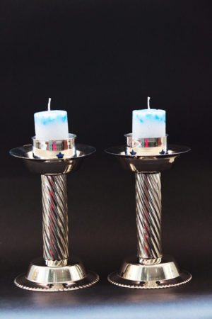 Candle stands 1000 pair